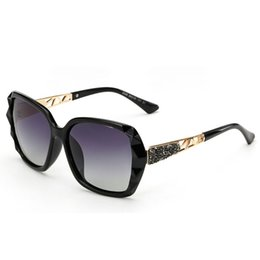 Cheap Polarized Sunglasses Dku8