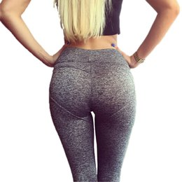 Tight Fit Yoga Pants Online | Tight Fit Yoga Pants for Sale