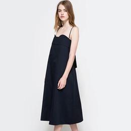 Discount Plus Size Backless Strapless Bra | 2017 Plus Size ...