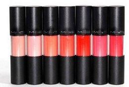 Cheap Lipstick Brands Online | Cheap Lipstick Brands for Sale