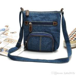 Designer Crossbody Bags Sale Online | Designer Crossbody Bags Sale ...