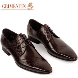 Discount Mens Dress Shoes For Sale | 2017 Mens Dress Shoes For ...