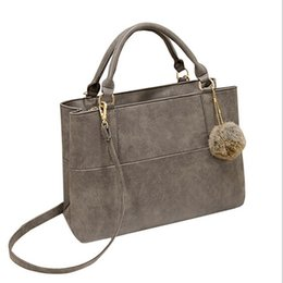 Discount Womens Over Shoulder Bags | 2017 Womens Over Shoulder ...