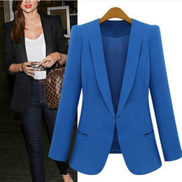 Ladies Office Jackets Online | Ladies&39 Office Jackets for Sale
