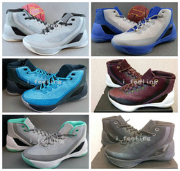Buy cheap Online stephen curry shoes 6 kids 28,Fine Shoes