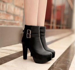 Womens Winter Dress Boots Online  Womens Winter Dress Boots for Sale