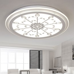 Discount Ceiling Light Fixtures For Home Office  2017 Ceiling