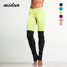 Pink Yoga Pants Sale Online | Pink Yoga Pants Sale for Sale