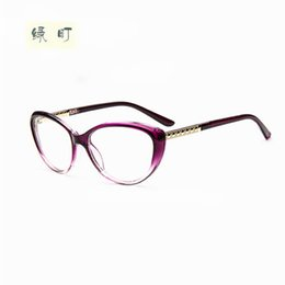 discount designer frames for spectacles wholesale womens glasses frame brand designer for men women optical