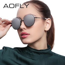 fashion sunglasses online  Aofly Glasses Online
