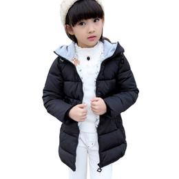 Teenage Parka Coats Online | Teenage Parka Coats for Sale