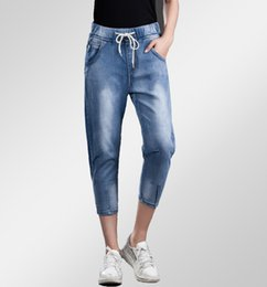 Discount Seven Jeans Sizes | 2017 Seven Jeans Plus Sizes on Sale ...