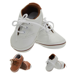 Discount Top Baby Shoes Brands | 2017 Top Baby Shoes Brands on ...