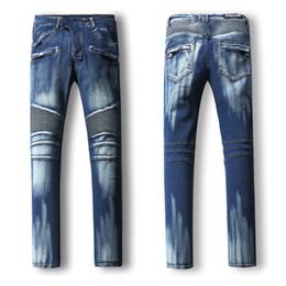 Skinny Fit Jeans Men Online | Slim Fit Skinny Jeans Men for Sale