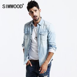 Fitted Button Down Shirts For Men Online | Fitted Button Down ...
