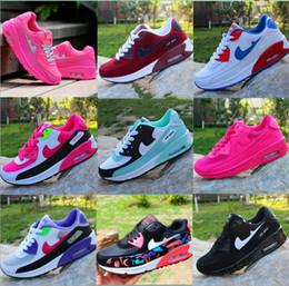 Discount Mens Tennis Shoes For Sale   2017 Mens Tennis Shoes For ...