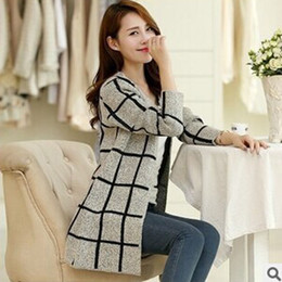 Ladies Long Outerwear Sweater Coats Online | Ladies Long Outerwear