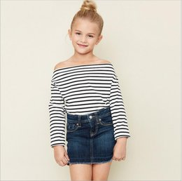 Junior Girls Clothing Online | Junior Girls Clothing for Sale