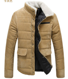 Add Down Coat Sale