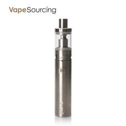Buy nicotine e cigarettes in Canada