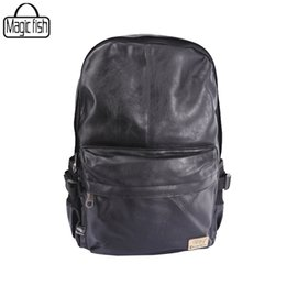Good School Backpack Brands Online | Good School Backpack Brands ...