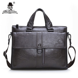 Mens Office Bags Online | Leather Mens Office Bags for Sale