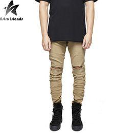 Comfortable Plus Size Jeans Online | Comfortable Plus Size Jeans ...