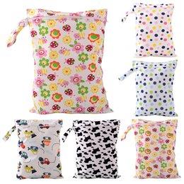 Wholesale Vente en gros sacs à couches pour bébés Sac à dos pour bébé Sacs à couches pour bébés bébé EUR
