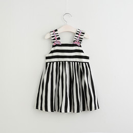 Cute Korean White Summer Dresses Online - Cute Korean White Summer ...