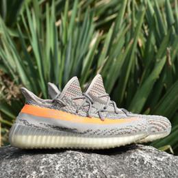 adidas Yeezy Boost 350 V2 'Peyote' Sample Sneakers Cartel