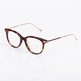 clear frame reading glasses uk