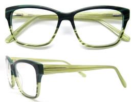 buy designer eyeglasses online mt0k  New Arrival 2017 Spectacles Optical Frame Stores for Women Men discount  glasses frames Designer wholesale Eyeglasses Frames B03051