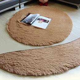 discount round bathroom rug   round bathroom rug on sale at, Home decor