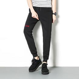 Mens Pants Types Online | Mens Pants Types for Sale