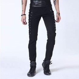 Wear Bootcut Jeans Men Online   Wear Bootcut Jeans Men for Sale