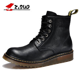 Discount Warm Work Boots For Men | 2017 Warm Work Boots For Men on ...