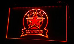 oline sports bar boo dallas cowboys