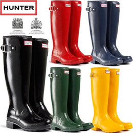 Hunter Rain Boots For Online | Hunter Rain Boots For Cheap for Sale