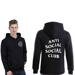 Skate Brand Hoodies Online | Skate Brand Hoodies for Sale