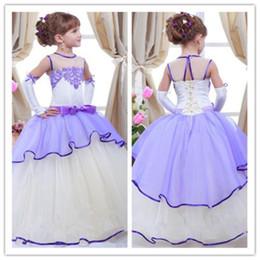 3t Easter Dresses Nz Buy New 3t Easter Dresses Online From Best