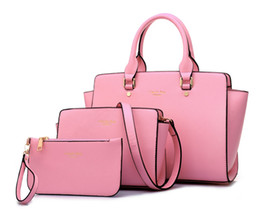Ladies Bags Online Online | Ladies Bags Online for Sale