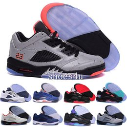 Discount Cheap Comfortable Basketball Shoes | 2017 Best ...