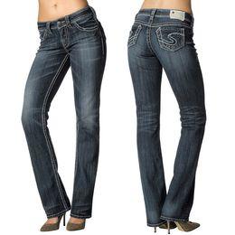 Discount Jean Brands For Women | 2017 Jean Brands For Women on ...