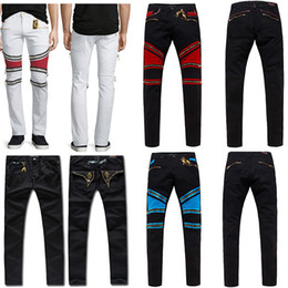 Discount Colored Pants Jeans | 2016 Woman Jeans Pants Colored on ...