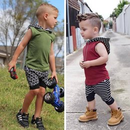 United States Wholesale Clothing Online | Wholesale Clothing Baby ...