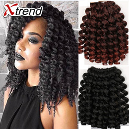 Incredible Curly Braid Styles Online Curly Braid Styles For Sale Short Hairstyles For Black Women Fulllsitofus