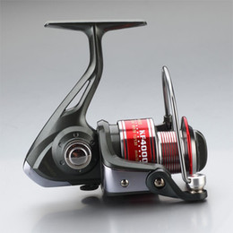 discount fishing reels clearance | 2017 fishing reels clearance on, Reel Combo
