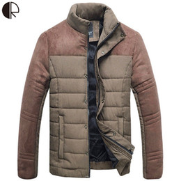 Mens Western Coats Online | Mens Western Jackets Coats for Sale