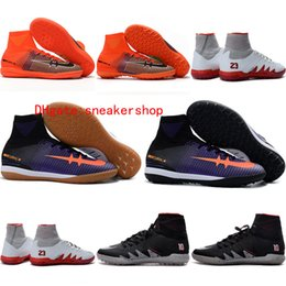 Cheap Men Indoor Soccer Shoes Online | Cheap Indoor Soccer Shoes ...