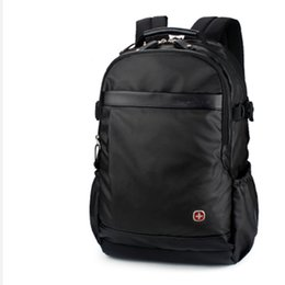 Backpack Tools - Fashion Backpacks Collection | - Part 496